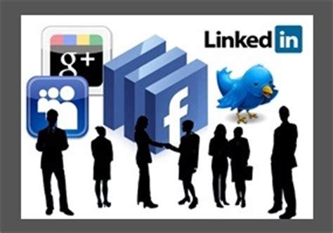 Advantages and Disadvantages of Social Media - webfxcom