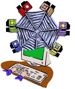 Essay on advantage and disadvantage of social media