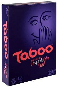 Free Essay on Incest Taboo - AnyFreePaperscom