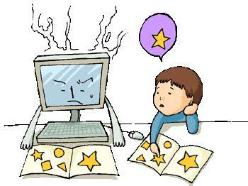 Social media advantage and disadvantage essay